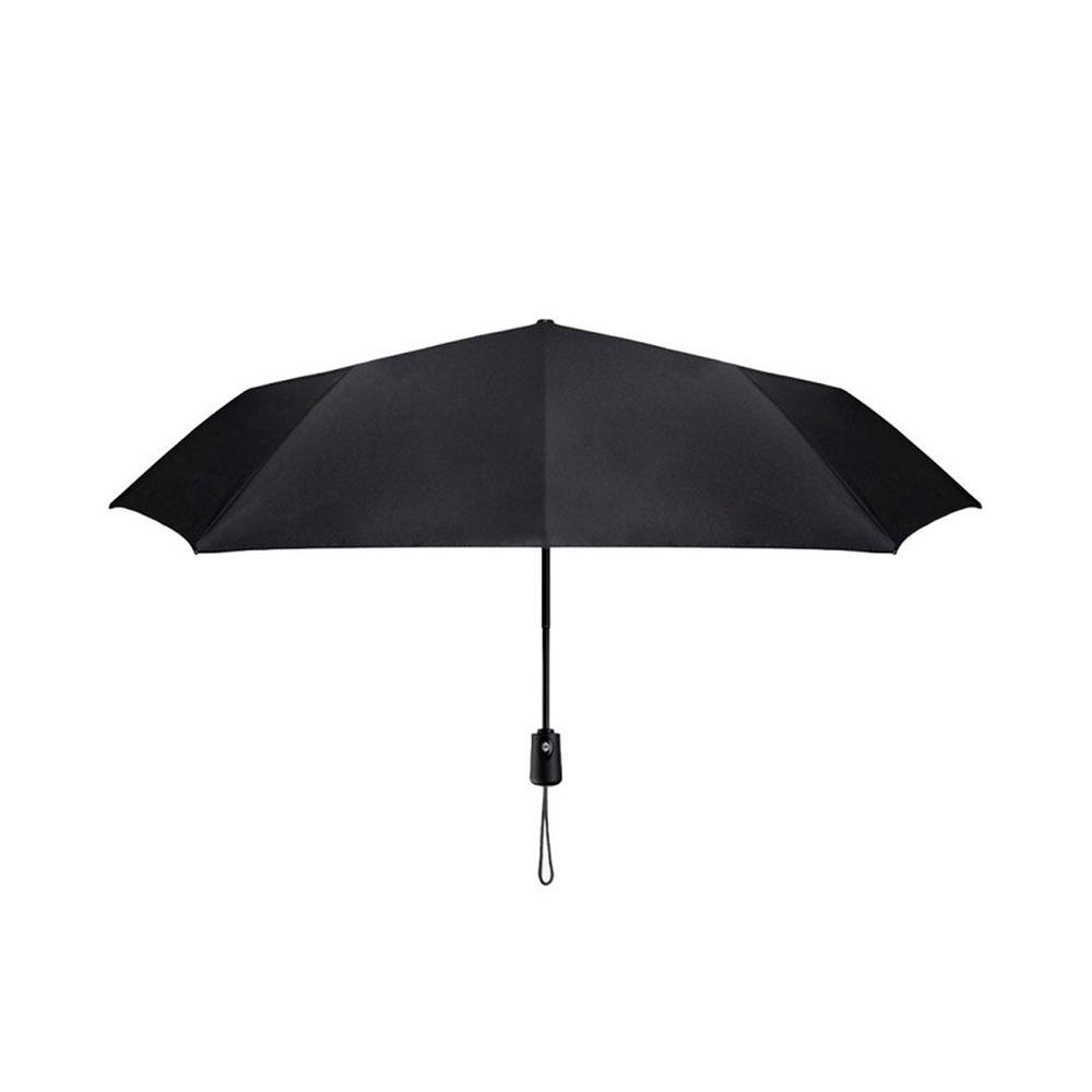 Guarda-chuva Automático Preto